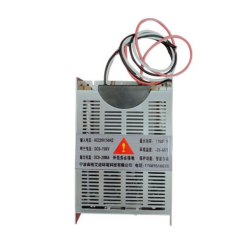 可调高压直流稳压电源GH-GY-L400W